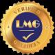 LMG  Verified