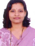 2.Dr. Sonali