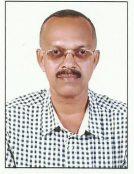 Dr. Dinesh Nayak