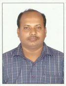 Dr. Hariprasad Shetty