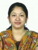 Dr. P.K Soumya