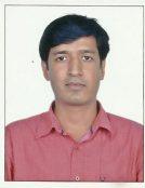 Dr. Pratap