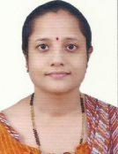 Dr. Preeti Patil