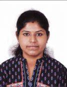 Dr. Priya