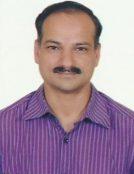 Dr. Ravishankar Shenoy