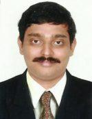 Dr. Shyam Prasad