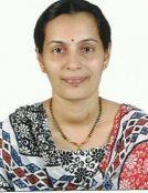 Dr. Sumana Prabhu