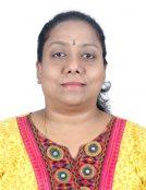Dr.Lakshmi_page-0001