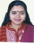 Dr.Megha
