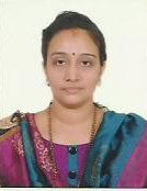 Mrs.Jyotsna