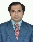 Dr. Mohamad Athiqur Rehaman