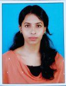 Dr.Ashitha r