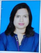Dr.Sreevanitha