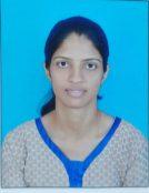 dr.Vidhyashree